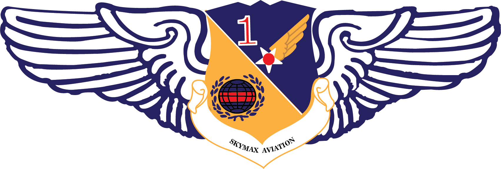 skymax flying school