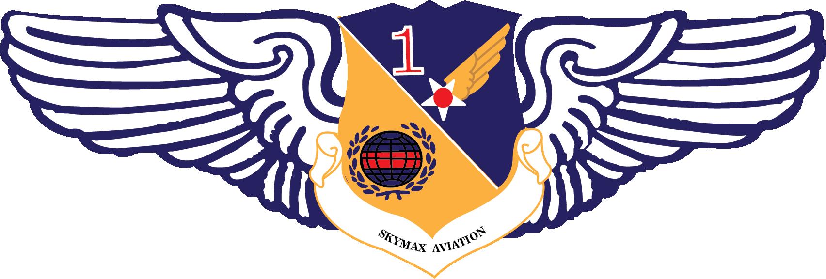 skymax flying school